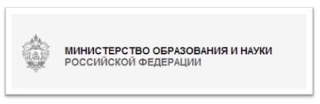 http://gymnasium44.ru/documents/%D0%BE%D1%84%D0%BE%D1%80%D0%BC%D0%BB%D0%B5%D0%BD%D0%B8%D0%B5%20%D1%81%D1%81%D1%8B%D0%BB%D0%BE%D0%BA/1.jpg